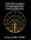 Image for Microwave Engineer's Handbook Volume 1