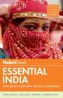 Image for Essential India