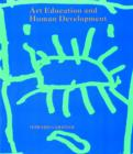 Image for Art Education and Human Development