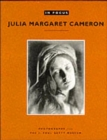 Image for Julia Margaret Cameron  : photographs from The J. Paul Getty Museum