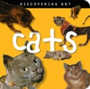 Image for Cats