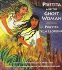 Image for Prietita and the Ghost Woman