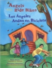 Image for Angels Ride Bikes and Other Fall Poems : Los Angeles Andan En Bicicleta y Otros Poemas del Otono