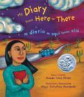 Image for My Diary from Here to There / Mi Diario de Aqui Hasta Alla