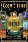 Image for Cosmic Tribe Tarot