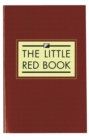 Image for The Little Red Book