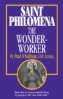 Image for St. Philomena the Wonder-Worker