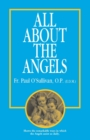 Image for All about the Angels