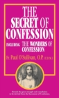Image for The Secret of Confession