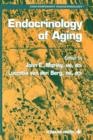 Image for Endocrinology of aging