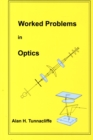 Image for Worked Problems in Optics
