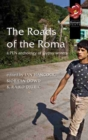 Image for The roads of the Roma  : a PEN anthology of Gypsy writers