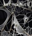 Image for Artö textiles