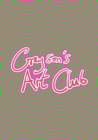 Image for Grayson's Art Club  : the exhibition