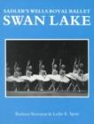 "Image for Sadler's Wells Royal Ballet : ""Swan Lake"""