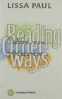 Image for Reading otherways