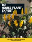 Image for The house plant expert