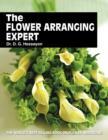 Image for The Flower Arranging Expert