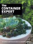 Image for The container expert