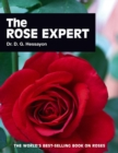 Image for The new rose expert