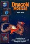 Image for Dragon Mobiles