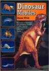 Image for Dinosaur Mobiles