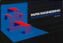 Image for Paper engineering for pop-up books and cards