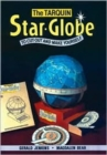Image for The Tarquin Star-globe : To Cut Out and Make Yourself