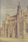Image for Recollections of Sir Thomas Graham Jackson  : the life and travels of a Victorian architect