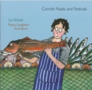 Image for Cornish feasts and festivals