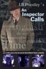 "Image for J.B.Priestley's ""An Inspector Calls"" : A DVD Pack on the Text and the Royal National Theatre Production"