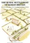 Image for The rural settlement of Roman Britain