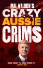 Image for Crazy Aussie crimes