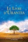 Image for Le Livre d'Urantia