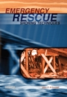 Image for Emergency Rescue Shoring Techniques