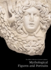 Image for Miller Collection of Roman Sculpture : Mythological Figures and Portraits