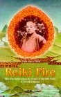 Image for Reiki Fire