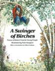 Image for Swinger of Birches