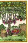 Image for Vegetarian Judaism : A Guide for Everyone