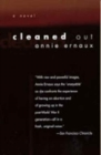 Image for Cleaned Out