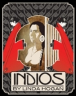 Image for Indios : A Poem . . . A Performance