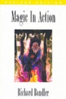 Image for Magic in Action