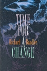 Image for Time for a Change