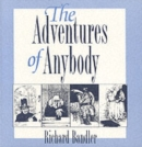Image for The Adventures of Anybody