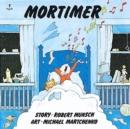 Image for Mortimer
