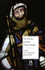 Image for Sir Gawain and the Green Knight : Facing Page Translation