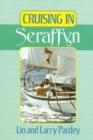 Image for Cruising in Seraffyn