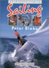 Image for An Introduction to Sailing