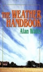 Image for The Weather Handbook
