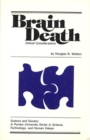 Image for Brain Death : Ethical Considerations